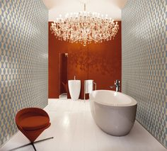 14oraitaliana | Pinocchi - Cucito  #tiles #tegels  http://tegels.nl/6735/tegels/castelvetro-(mo)/14oraitaliana.html