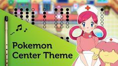 Pokemon Center Theme on Tin Whistle D + tabs tutorial Pokemon Tins, Tin Whistle, Mandolin, Piano Music, Flute, Fictional Characters, Rolo, Flutes
