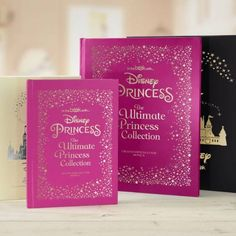 The ultimate collection of Disney Princess stories. A must have for any Disney fan. Every Disney Princess, Disney Princess Stories, Disney Princesses, Personalised Childrens Books, Unique Gifts, Great Gifts, Strong Female Characters, Horrible Histories, The Ultimate Gift