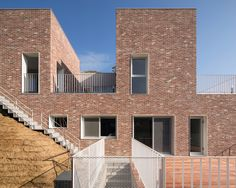Gallery of Poly House / Farming Architecture - 1