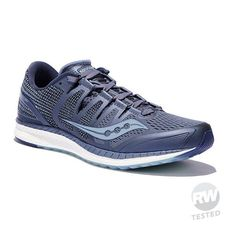 separation shoes 9b7ad c6ae0 Saucony Liberty ISO - Men s   Runner s World Runners World, Running Shoes,  Liberty,