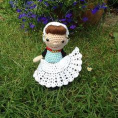 Crocheting, Crochet Hats, Miniatures, Dolls, Christmas Ornaments, Holiday Decor, Blog, Amigurumi, Crochet