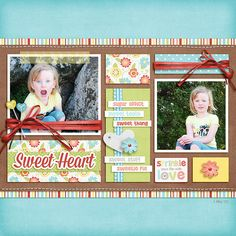 13-05-01-Sweet-Heart-700