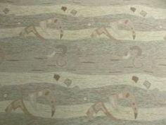 Tkanina tapicerska