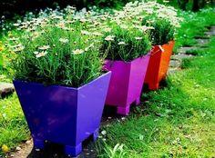 jardinagem-em-vasos-13.jpg (400×296)