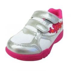 Carter's Girls' Lighted Athletic Shoes - Mills Fleet Farm