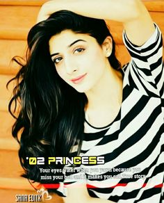 Girl 2018 new dpss Pakistani Girl, Pakistani Bridal, Boys Dpz, Girls Dpz, Love Store, Girls Dp Stylish, Profile Picture For Girls, Picture Collection, Girl Pictures