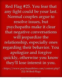 Omg I deal with this on a daily bases no joke everyday we fight and of course I get hung up on or taken home even have been threaten he would throw me out of his car.