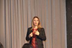 Jane del Tronco @janedeltronco Branding, Brand Identity, Branding Design, Brand Management