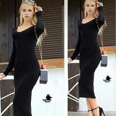 34-46. beden arası tüm bedenler mevcuttur Yeşil. Bordo. Siyah renkleri mevcuttur Elbise 42.90 TL ..Hemen Gonderim Sipariş için : 0553 232 34 52 ✉Whatsapp MesajDM Kapida Odeme.ile  www.markazinciri.com  #moda #elbise #giyim #trend #gozluk #ayakkabı #rayban #miumiu #bikini #tatil #yaz #istanbul #izmir #mayo #abiye #dugun #istebenimstilim #ankara #hatay #kadın #taki #kombin #hediye #saat