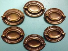 1000 Images About Drawer Pulls On Pinterest Lowes