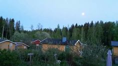 Mau 2015 Garden Cottage, Colonial, Cabin, Mountains, Mom, House Styles, Nature, Travel, Home Decor
