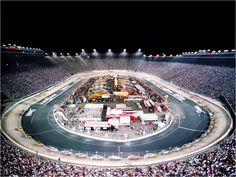 Can't wait for this one Sat nite.It's Bristol Baby! Nascar Race Tracks, Race Car Track, Nascar Race Cars, Bristol Motor Speedway, Smokey And The Bandit, Race Day, Fast Cars, Country Music, Autos