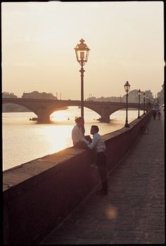 Firenze, Arno