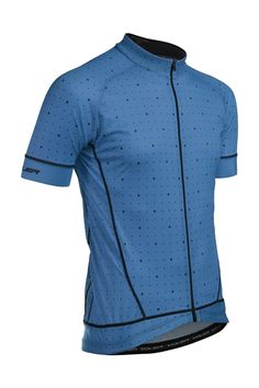 Premium Cycling Apparel - Handcrafted with great pride in Grover Beach, California Bike Wear, Cycling Wear, Cycling Jerseys, Cycling Outfit, Grover Beach, Chef Jackets, Men Casual, Road Bike, Mens Tops