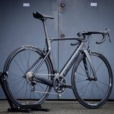 """4,741 Likes, 28 Comments - Best Bike Kit (@bestbikekit) on Instagram: """"Orbea Orca Aero... @wrenchscienceusa . Visit my other page @bestcyclingstyle"""""""
