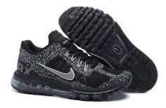 www.hiphopfootlocker.com  wholesale cheap Nike Air Max 2013 Mens shoes #nike #shoes #sale #online #air #max #2013 #mens #high #quality #cheap #wholesale #cool #summer #like #young #people #fashion #sport #run