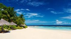 Aruba - Isla Feliz (Caribe Holandés)