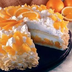 Egy finom Nap-torta ebédre vagy vacsorára? Nap-torta Receptek a Mindmegette.hu Recept gyűjteményében! Grapefruit, Cheesecake, Food And Drink, Dairy, Ethnic Recipes, Cheesecakes, Cheesecake Pie