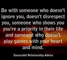 Life Advice, Relationship Advice, Dating Advice, Strong Quotes, Positive Quotes, Powerful Quotes, Cool Words, Wise Words, Successful Relationships