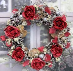Příjemný podzim   Zboží prodejce Vendulane b5607178e6