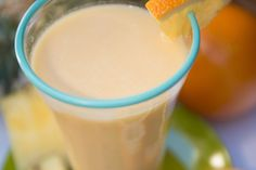 Top 10 Blasts For Better Health - NutriLiving Articles