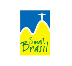 Small Brasil