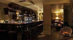 La Compagnie des Vins Surnaturels | 7 rue Lobineau 6e | Bars and pubs | Time Out Paris