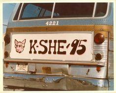 K-SHE - 95 St Louis Cardinals Baseball, Stl Cardinals, Tombstone Epitaphs, Granite City, St Louis Mo, Old Advertisements, Attic, Beautiful Day, Missouri