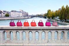 liveprepordie:    The new Louis Vuitton ad