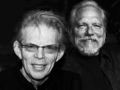Hot Tuna says Hot Tuna2013_8x10