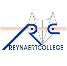 ik zit in mijn eindexamen jaar op het Reynaertcollege