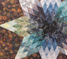 Batik Quilts, Quilts For Sale, Contemporary Quilts, A Table, Best Gifts, Wall Decor, Display, Collaboration, Pattern