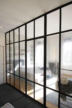 Appartement W -Atelier Joseph