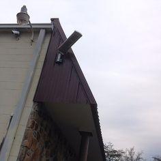 Neuss HPA-02 Solar Installation