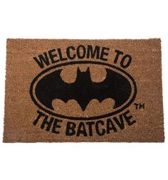 Dog Welcome Mats Funny Pet Entry Mats Dog Doormats