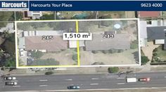 For sale-Sale out your property/house with ease on yourplace.harcourts.com.au and List your property Online.sell your property/house online and grow your business.start today..