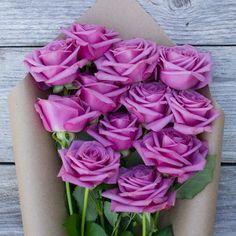 Lavendaria de Cali Flower Bouquet