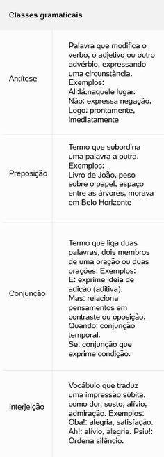 tabela-em-imagem-mobile-1477415453516_300x834.png (300×834) #portugueselanguage