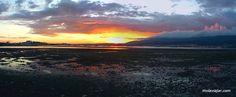 sunset-boiro