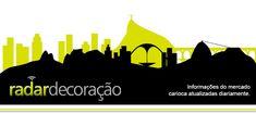 Rio recebe primeira edição de feira especializada em design arte | Radar Decoração