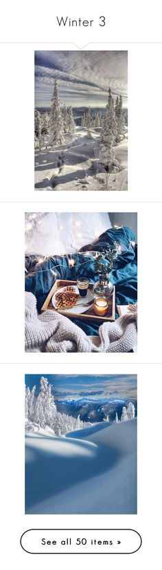 """Winter 3"" by franceseattle ❤ liked on Polyvore featuring home, home decor, kitchen & dining, accessories, gloves, scarves, crochet infinity scarves, crochet shawl, long infinity scarf and crochet scarves"