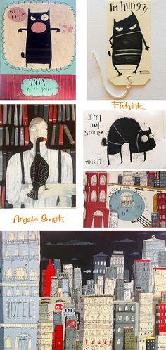 Fishinkblog 6141 Angela Smyth 10