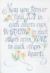 Image Result For Happy Wedding Anniversary Religious Holding To