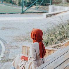 Arab Girls Hijab, Muslim Girls, Hijabi Girl, Girl Hijab, Baby Hijab, Hajib Fashion, Muslim Women Fashion, Muslim Beauty, Islamic Girl