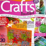 Recently Added « Knits4Kids Magazine Crafts, Snack Recipes, Snacks, Crafts Beautiful, Pop Tarts, Cereal, Chips, Breakfast, Albums