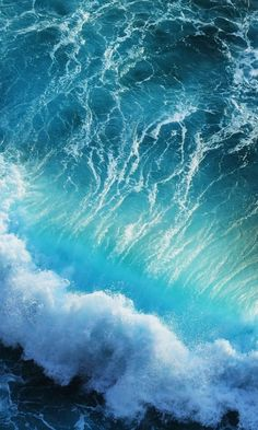 "Beautiful blue waves iphone 6 plus wallpaper ""Living in a material world"". Iphone 6 Wallpaper Backgrounds, Beste Iphone Wallpaper, Ocean Wallpaper, Blue Wallpapers, Waves Wallpaper Iphone, Wallpaper Ideas, Flower Wallpaper, Mobile Wallpaper, Summer Wallpapers For Iphone"