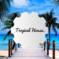 Wiz Khalifa & Charlie Puth - See You Again (Chaimel Remix) 'Tropical House' by Tropical House. on SoundCloud