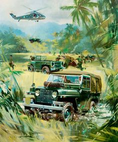 Frank Wootton (1911-1988) was an aviation artist, famous for his works depicting the Royal Air Force during the Second World War. http://artuk.org/discover/artists/wootton-frank-19111998