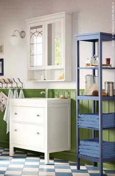 1000 images about salle de bain on pinterest catalog - Catalogue ikea salle de bain pdf ...